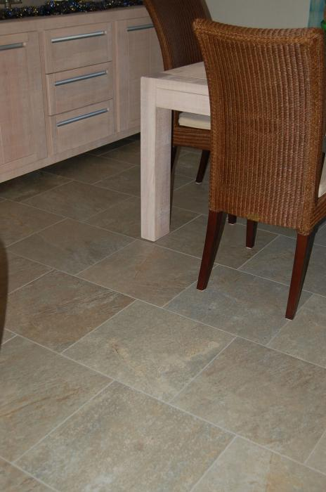 PORCELANOSA Arizona 45x45